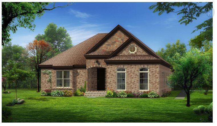 3031 Fallswood Dr, Murfreesboro, TN 37129