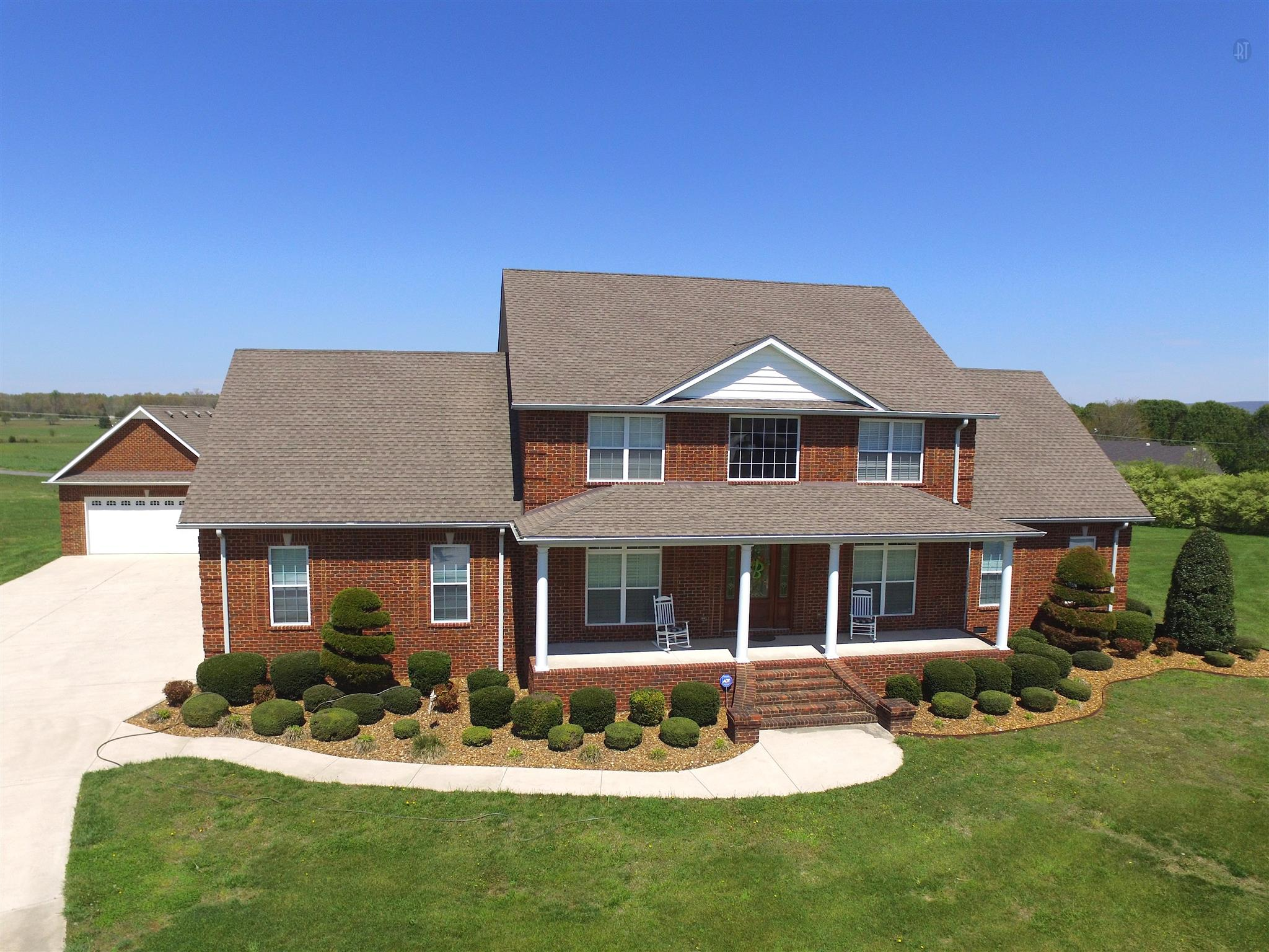 Photo of 113 Grace Haven Ct  Hillsboro  TN