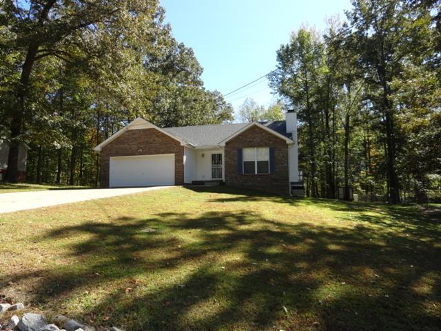 3492 Hunters Rdg, Woodlawn, TN 37191