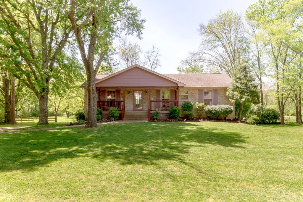 218 Belding Dr, one of homes for sale in Donelson