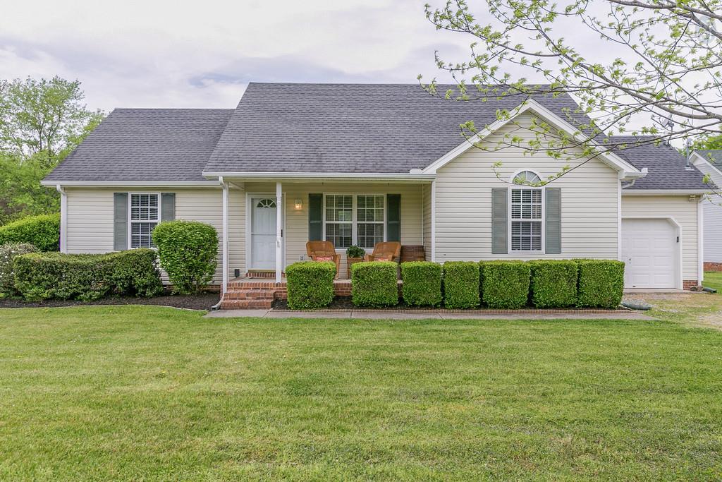 214 Conhocken Ct, Murfreesboro, TN 37128