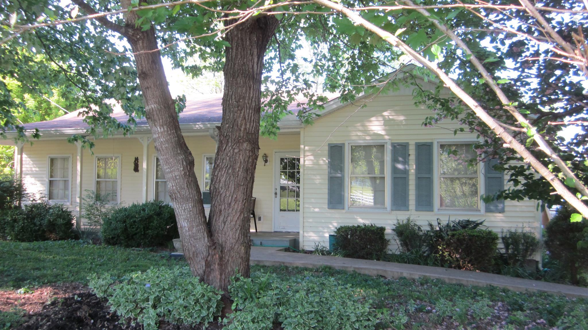 932 Dixon Springs Hwy, Dixon Springs, TN 37057