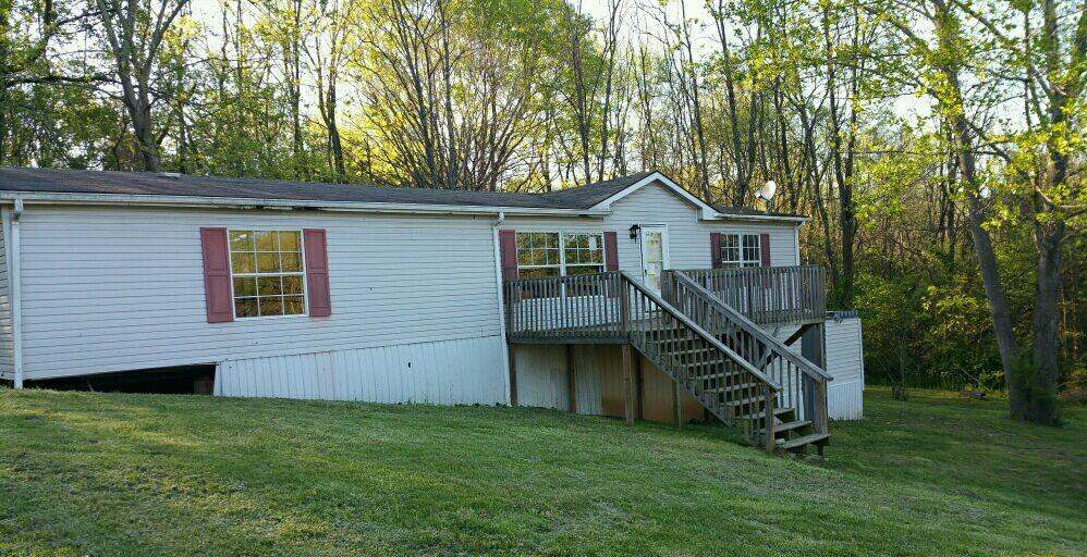 608 Mooresville Pike, Columbia, TN 38401