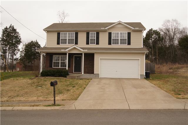 235 Niagra Ln, Murfreesboro, TN 37129