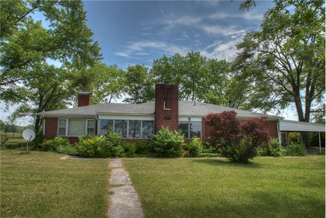 5795 Mcminnville Hwy, Woodbury, TN 37190