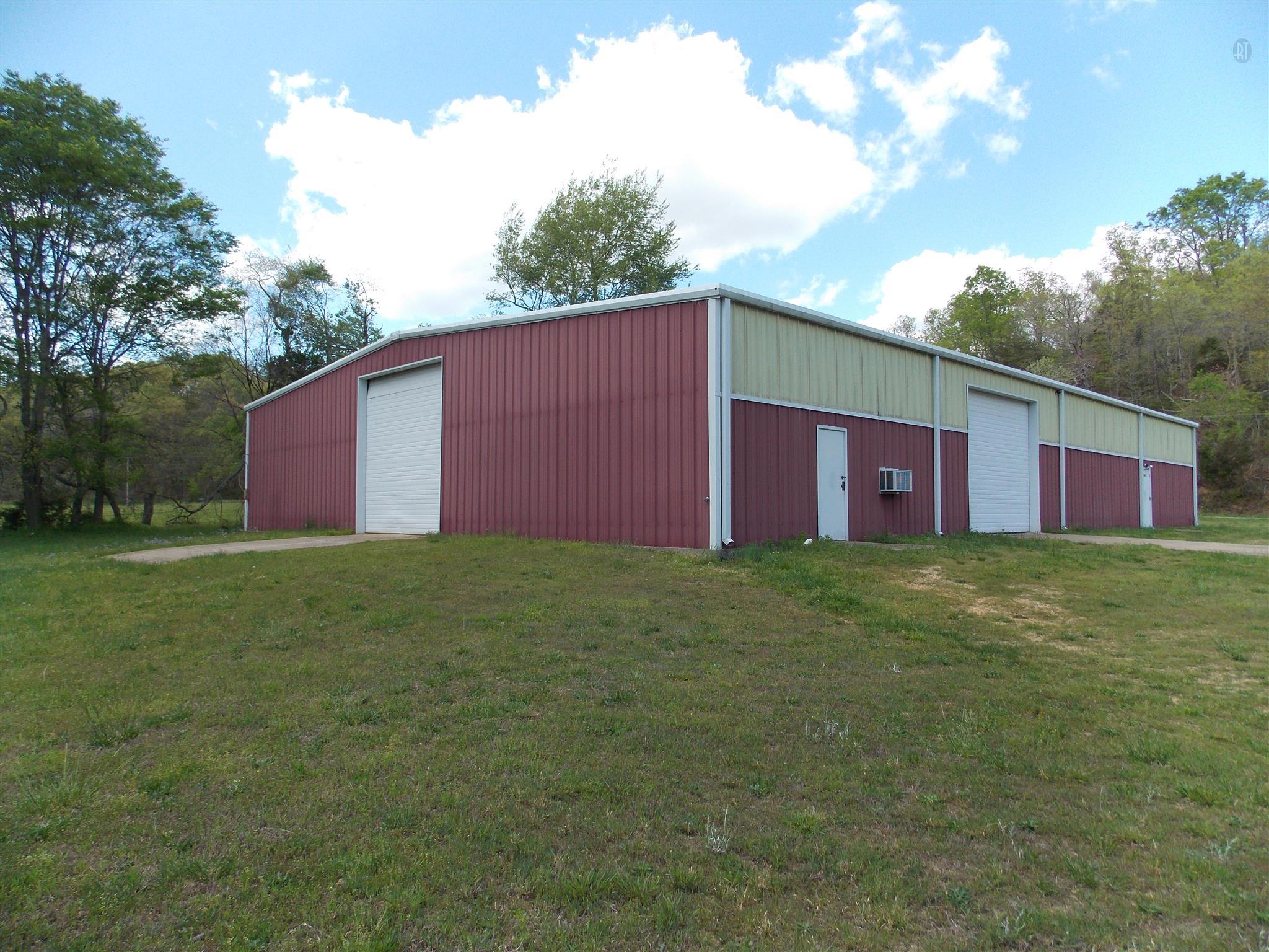 Photo of 1333 Brushy Rd  Centerville  TN