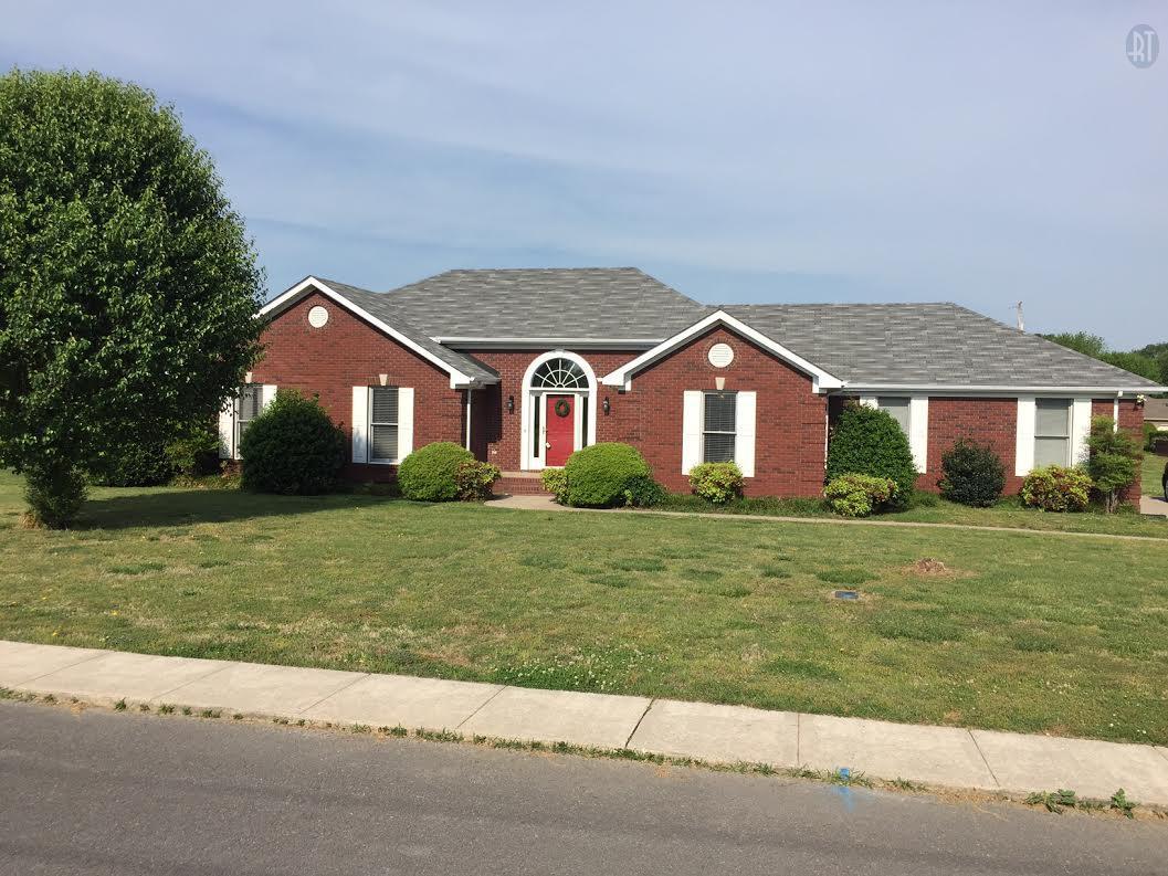 113 Megan Cir, Shelbyville, TN 37160