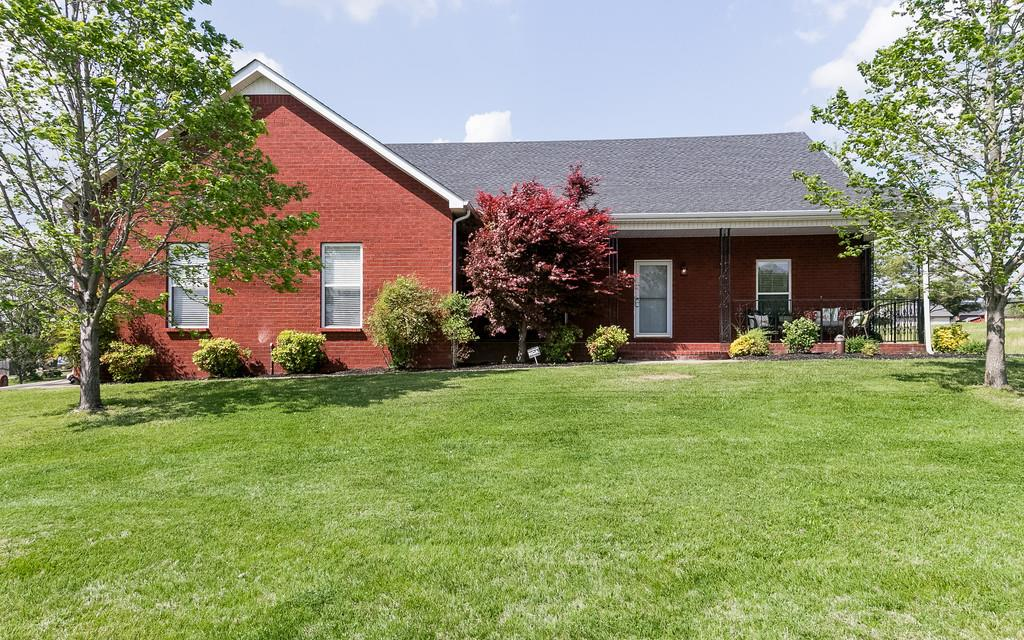 3402 Lakebrook Dr, Murfreesboro, TN 37130