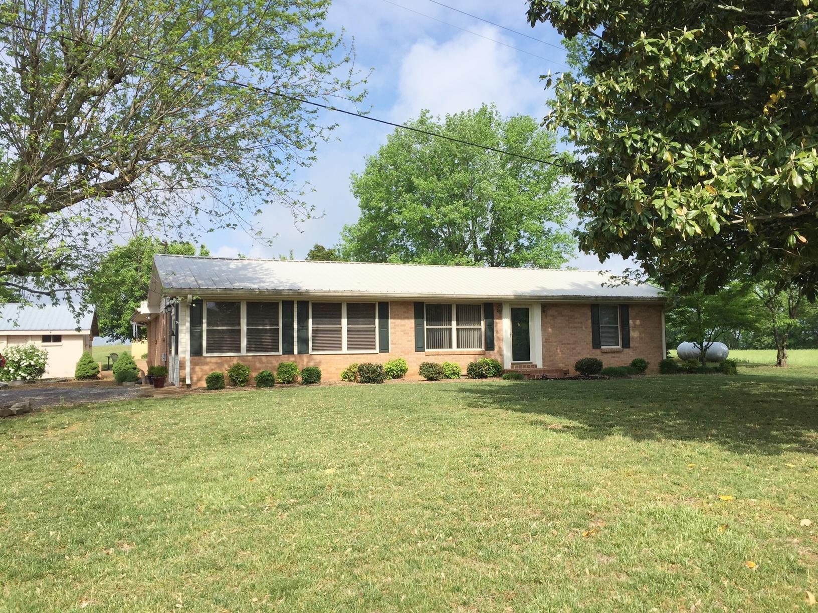 2546 Battle Creek Rd, Springfield, TN 37172
