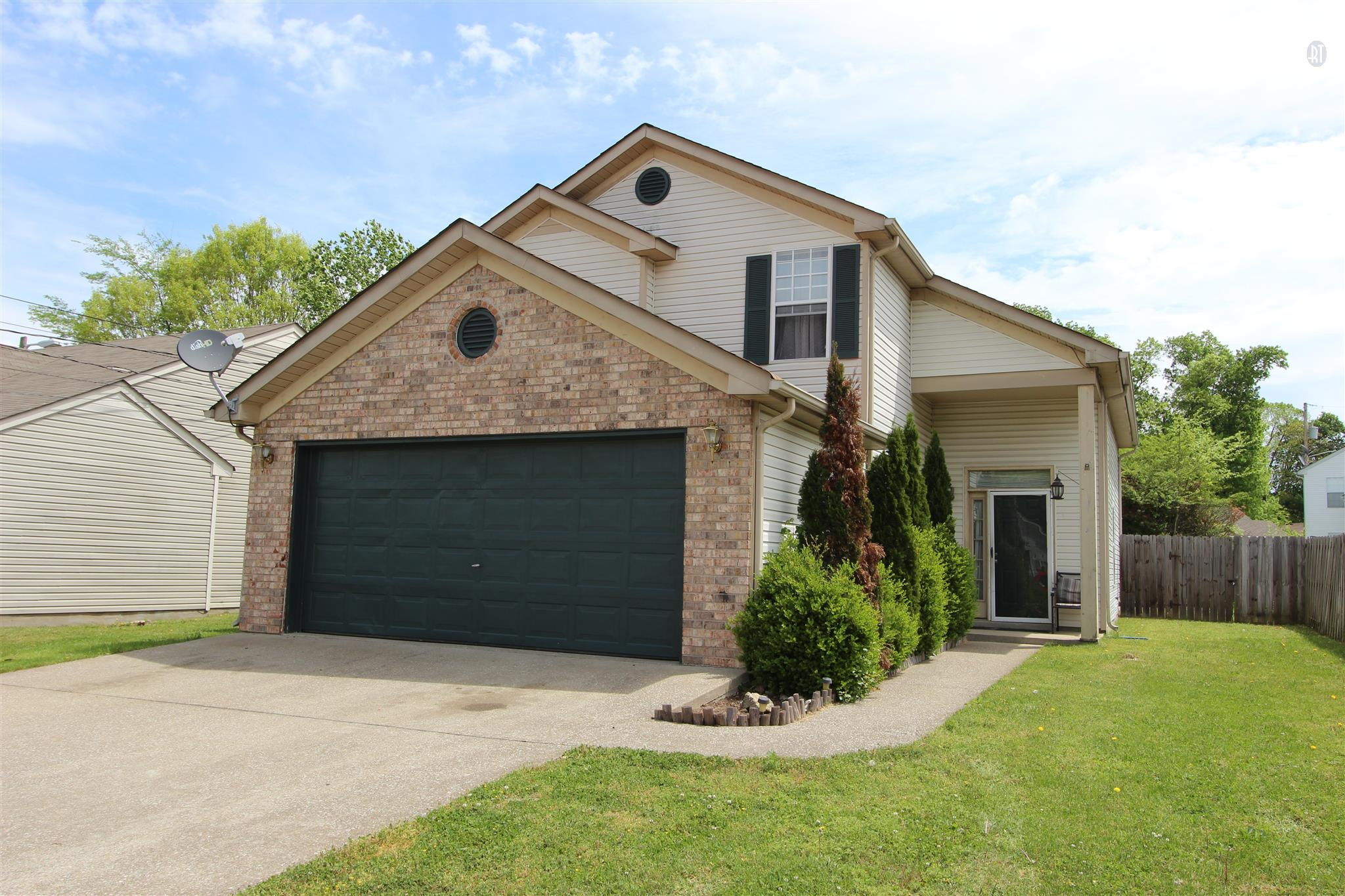 4409 Stoneview Dr, Antioch, TN 37013