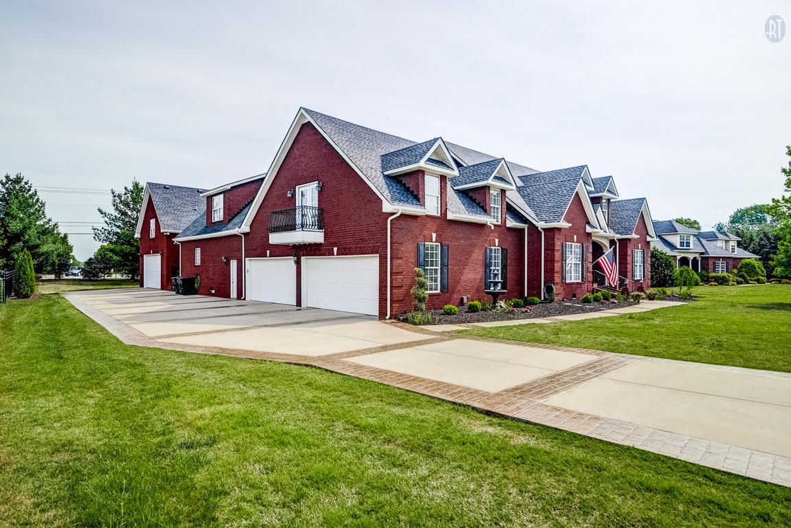 1527 Anatole Ct, Murfreesboro, TN 37130