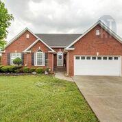 3302 Madison Ave, Murfreesboro, TN 37130