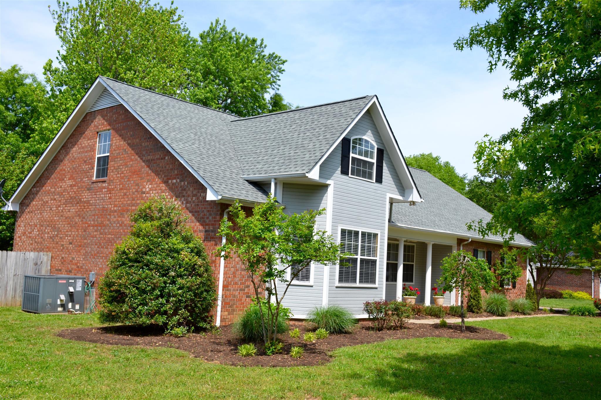 3443 Northboro Ct, Murfreesboro, TN 37129