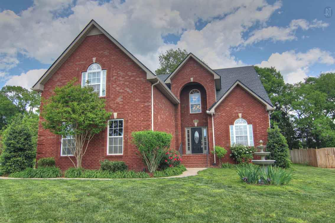 7404 Cloverdale Way, Murfreesboro, TN 37129