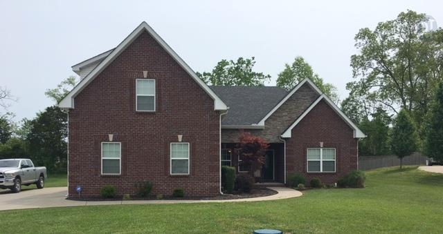 410 Fallacy Ct, Murfreesboro, TN 37129
