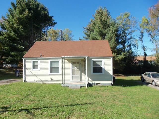 9 Maple St, Clarksville, TN 37042