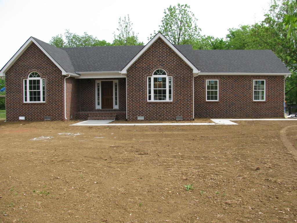 307 Venus Pl, Murfreesboro, TN 37130