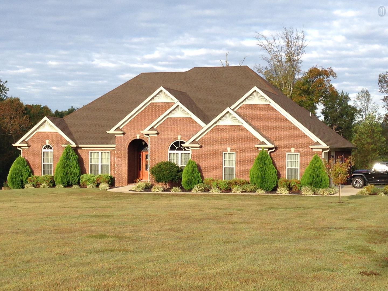 387 Faye Dr, Waynesboro, TN 38485