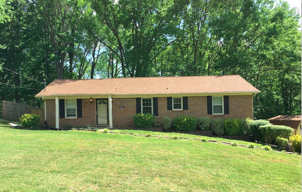 408 Andes Dr, Columbia, TN 38401
