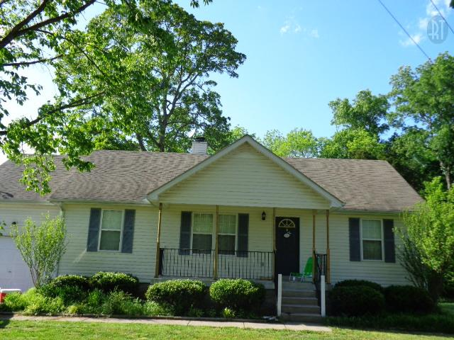 115 Jones Mill Rd, La Vergne, TN 37086