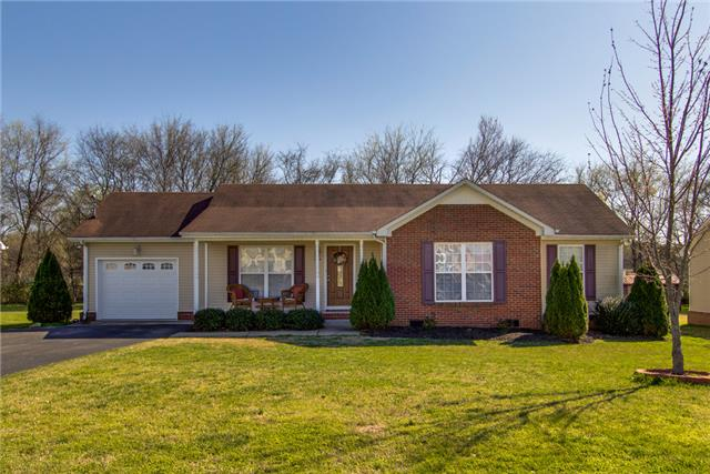 1614 Wellington Dr, Columbia, TN 38401