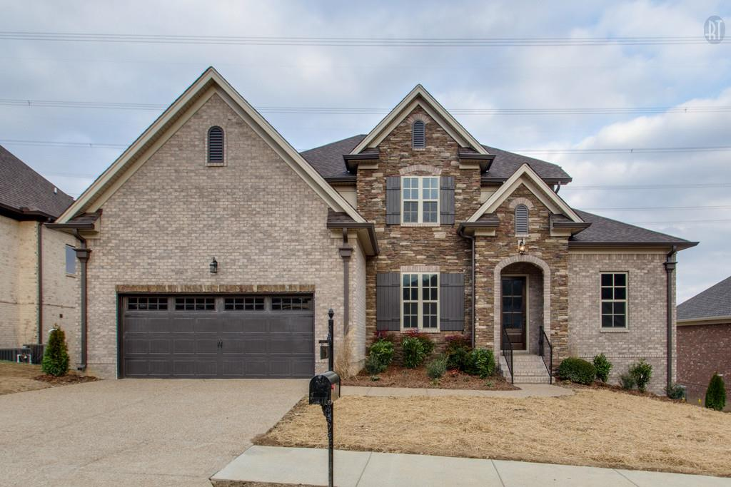 7217 Natchez Pointe Dr #27, Bellevue in Davidson County County, TN 37221 Home for Sale