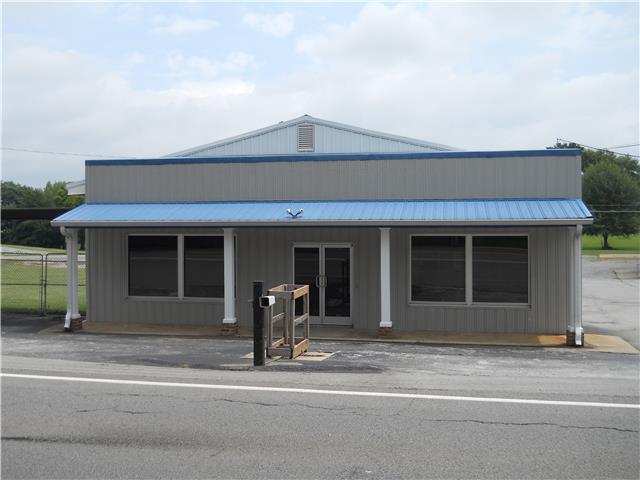 5743 Highway 161, Springfield, TN 37172