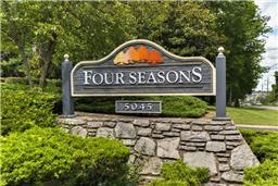 352 Summit Ridge Cir, Forest Hills in Davidson County County, TN 37215 Home for Sale