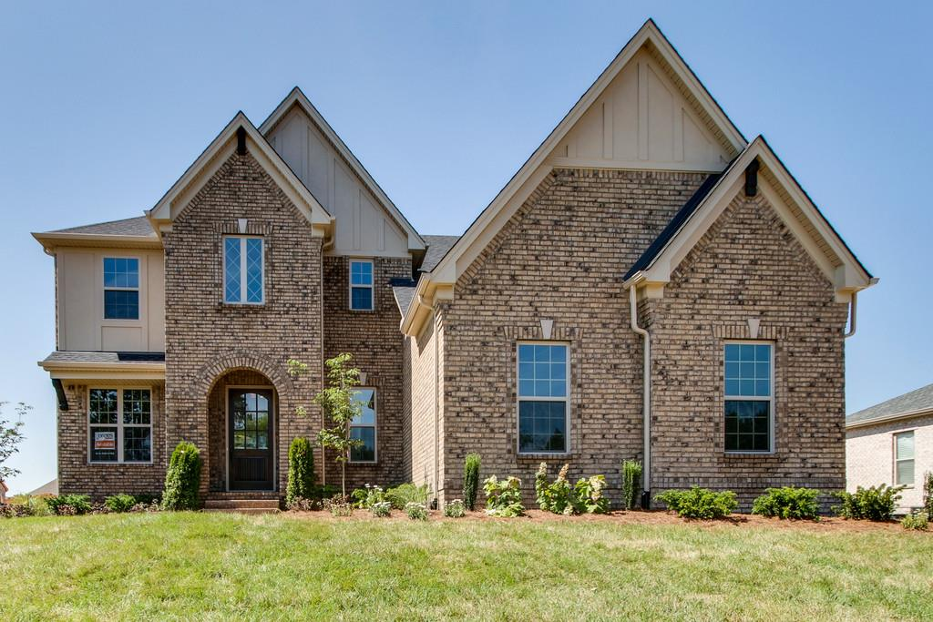 782 French River Rd, Nolensville, TN 37135
