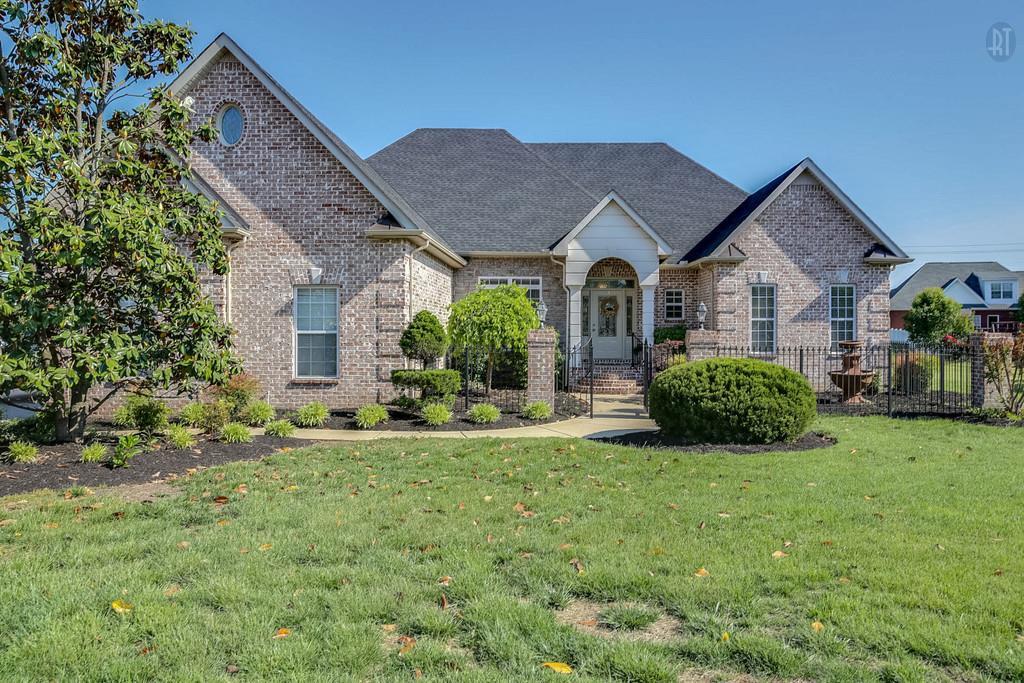 1141 Blake Ct, Murfreesboro, TN 37130