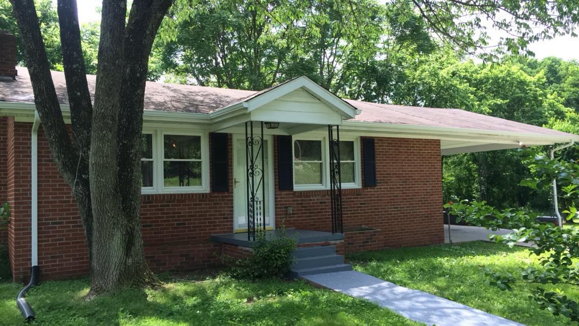 5900 Bryant Hollow Rd, Cunningham, TN 37052