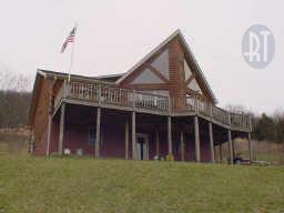 87 Dyer Branch Rd, Gordonsville, TN 38563