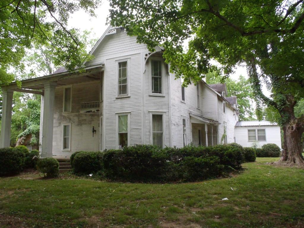 1996 Wartrace Pike, Shelbyville, TN 37160