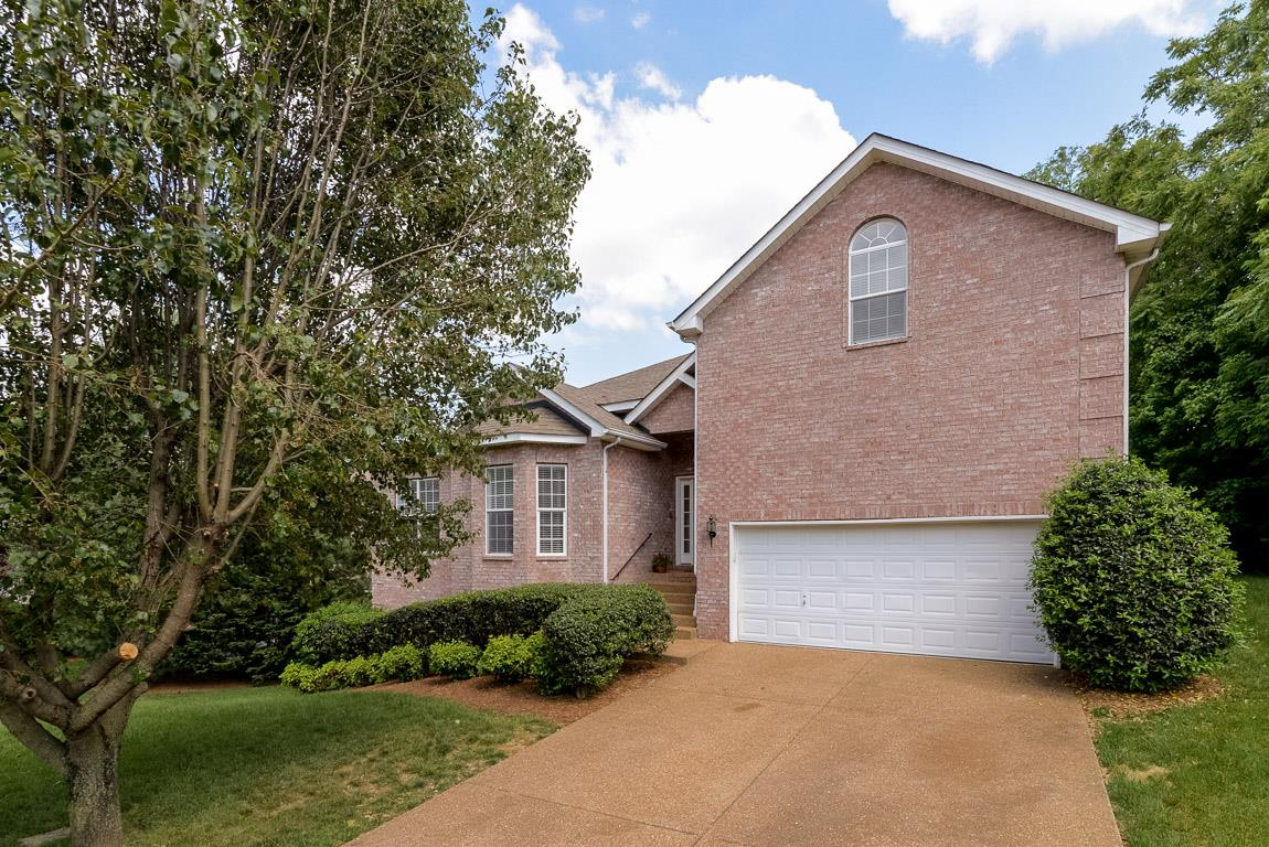 6057 Brentwood Chase Dr, Brentwood, TN 37027
