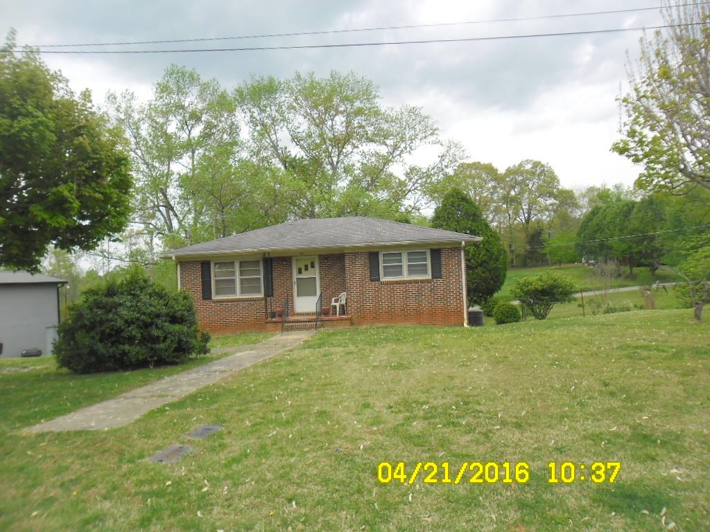 Photo of 361 Strode Cir  McMinnville  TN