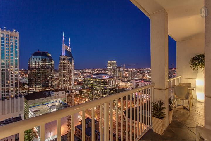 Photo of 555 Church St Penthouse 2403  Nashville  TN