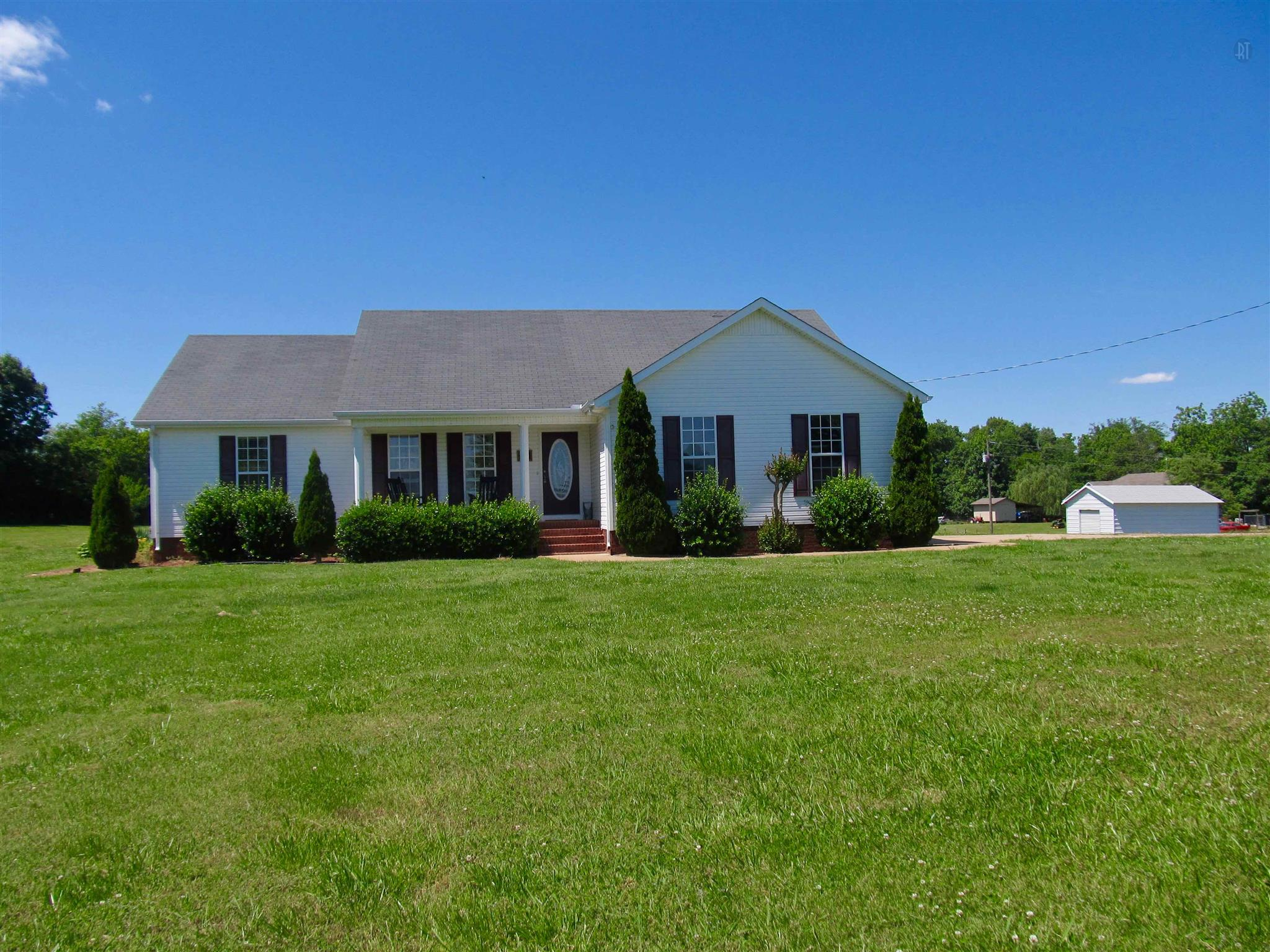 Photo of 223 Philpot Rd  Ardmore  TN