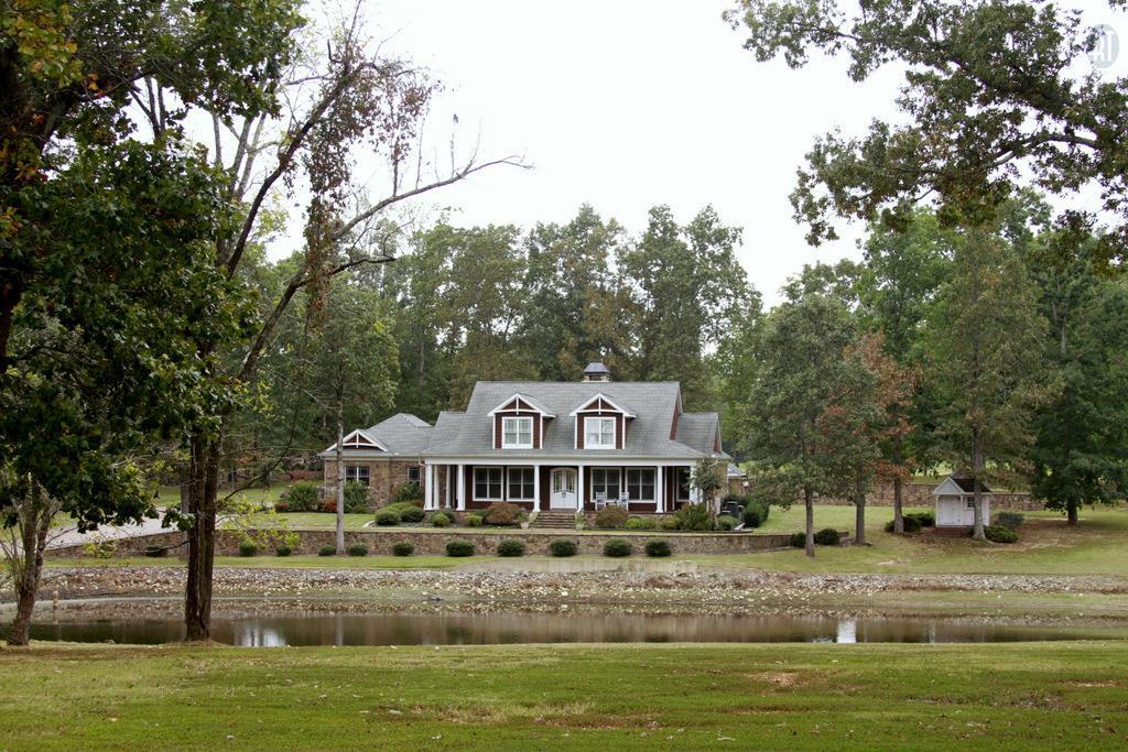 2585 Caney Branch Rd, Adamsville, TN 38310