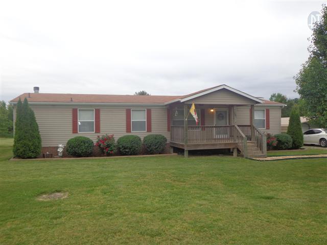 141 Water Oak Rd, Summertown, TN 38483