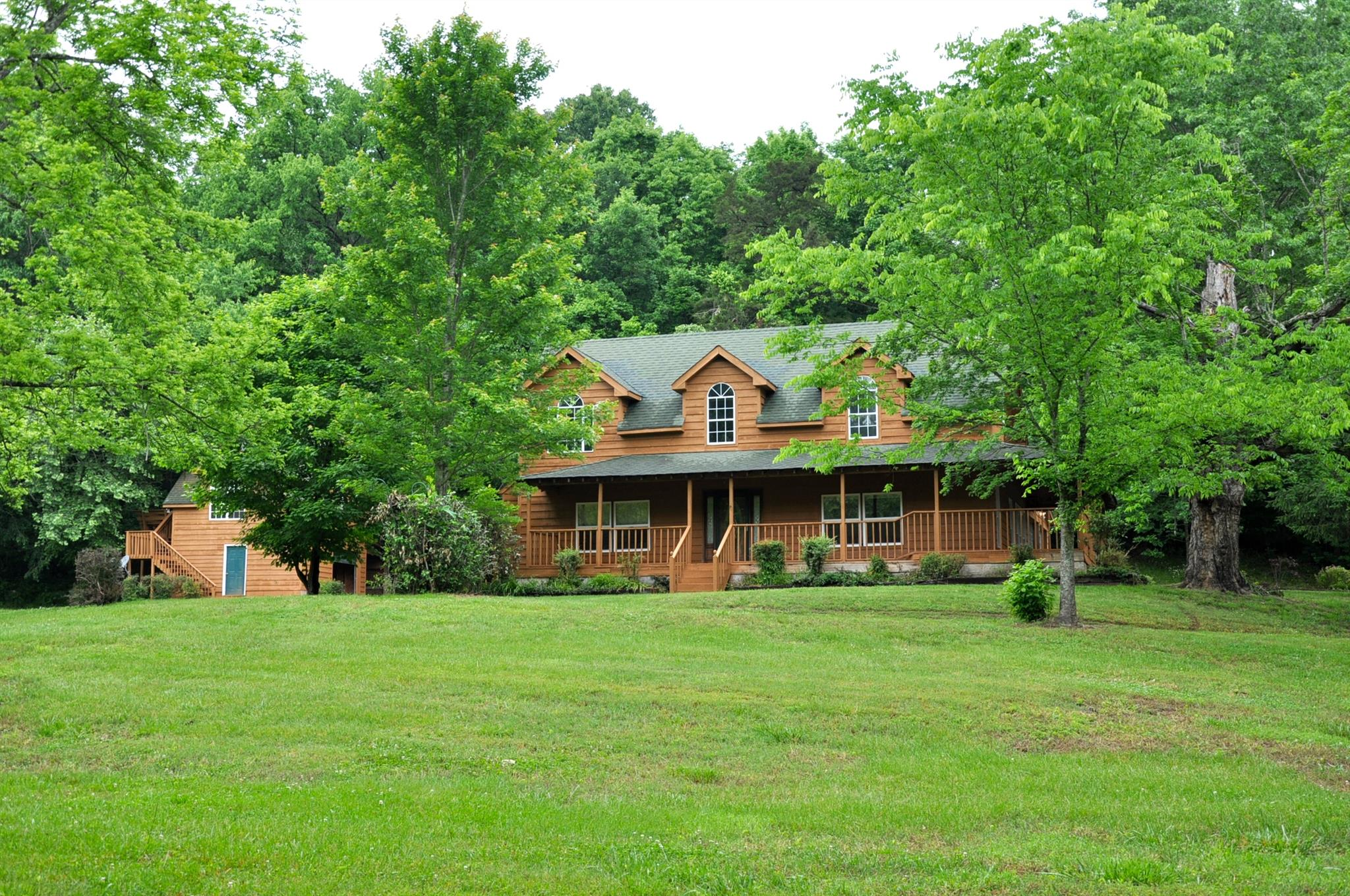 8013 Mill Rd, Cross Plains, TN 37049