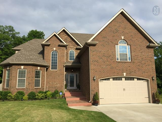 3165 Timberdale Dr, Clarksville, TN 37042