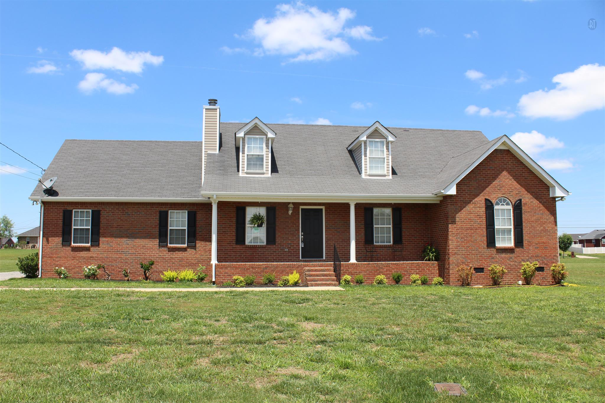 1307 Auldridge Dr, Christiana, TN 37037