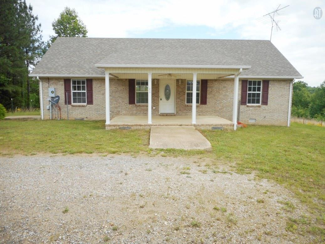 213 Brook Ln, Lawrenceburg, TN 38464