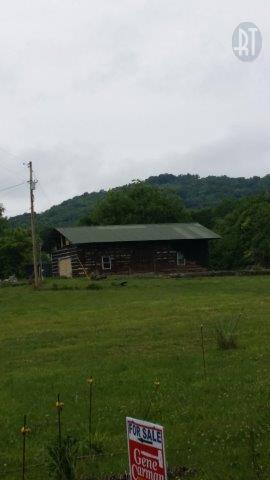 395 Glasgow Branch Rd, Hartsville, TN 37074