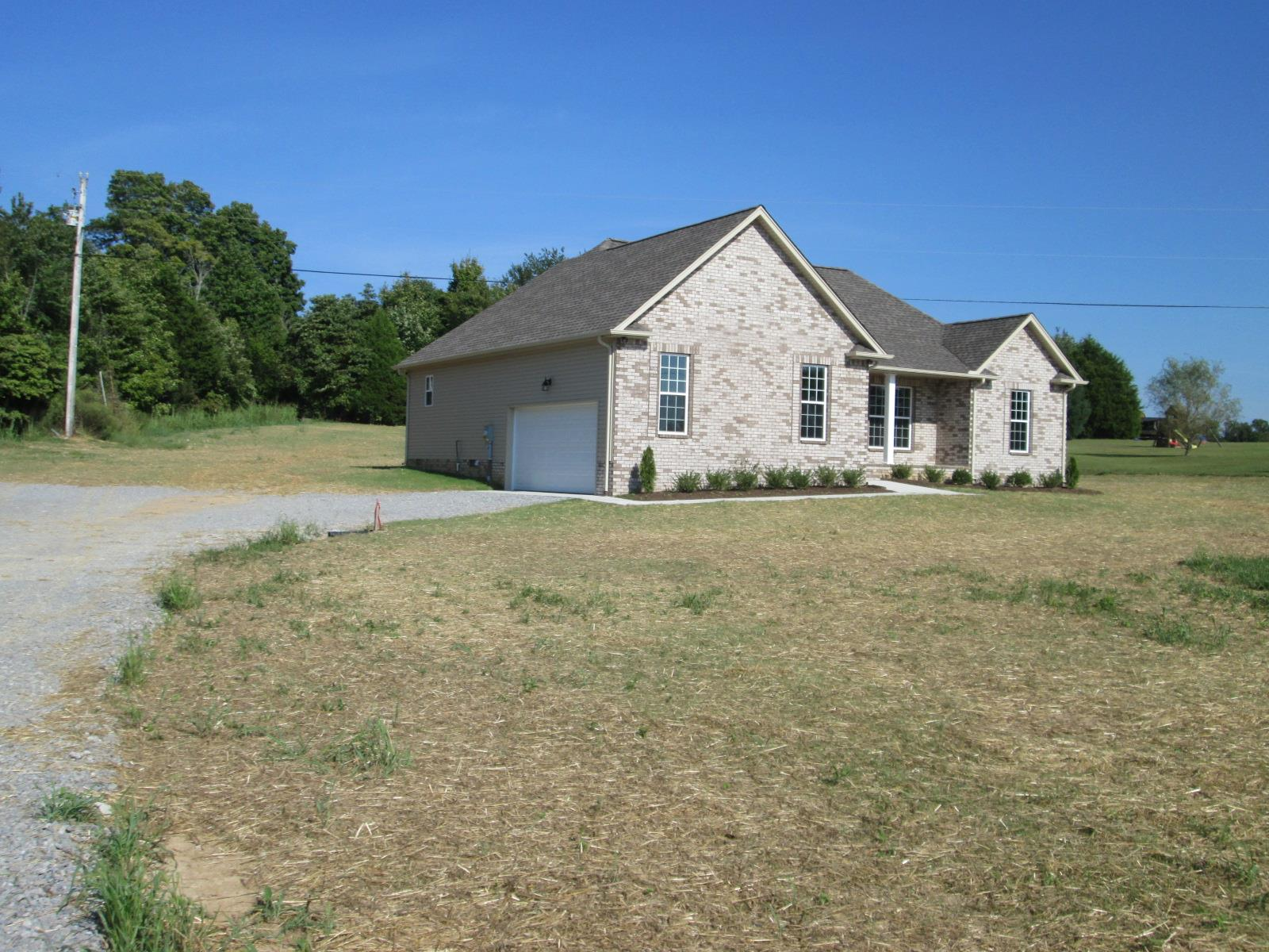 4623 Washington Rd, Greenbrier, TN 37073