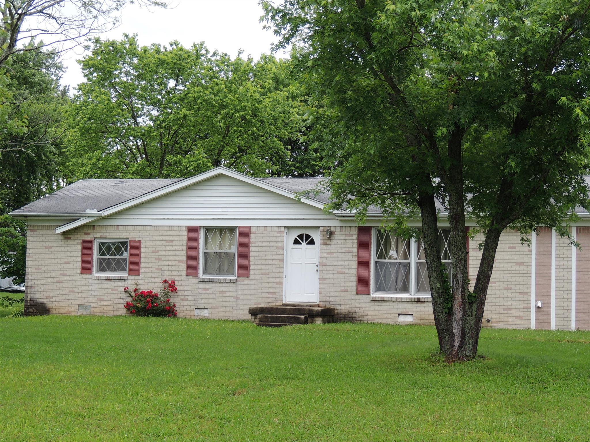 209 Orchard rd, Clarksville, TN 37042