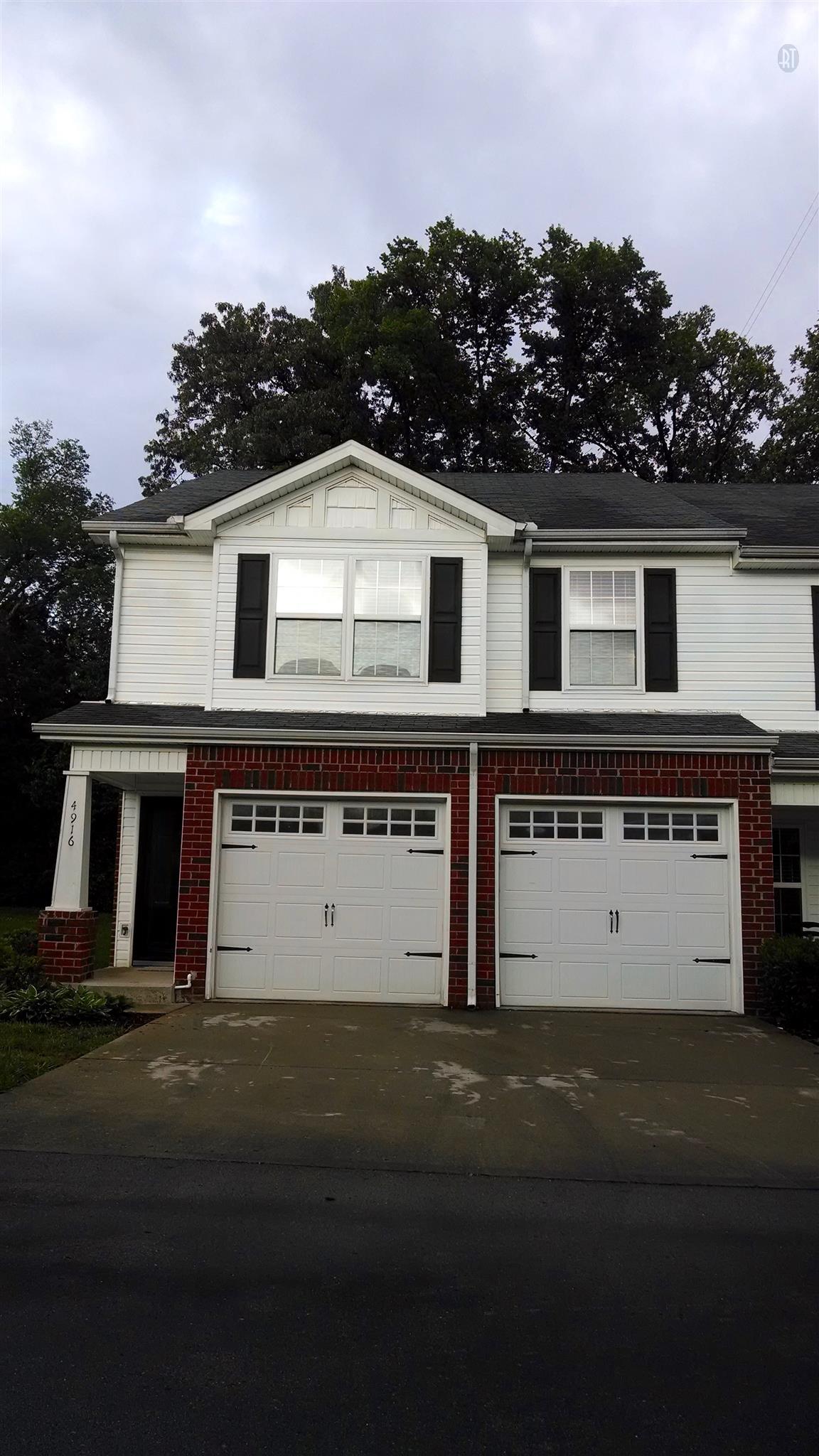 4916 Laura Jeanne Blvd, Murfreesboro, TN 37129