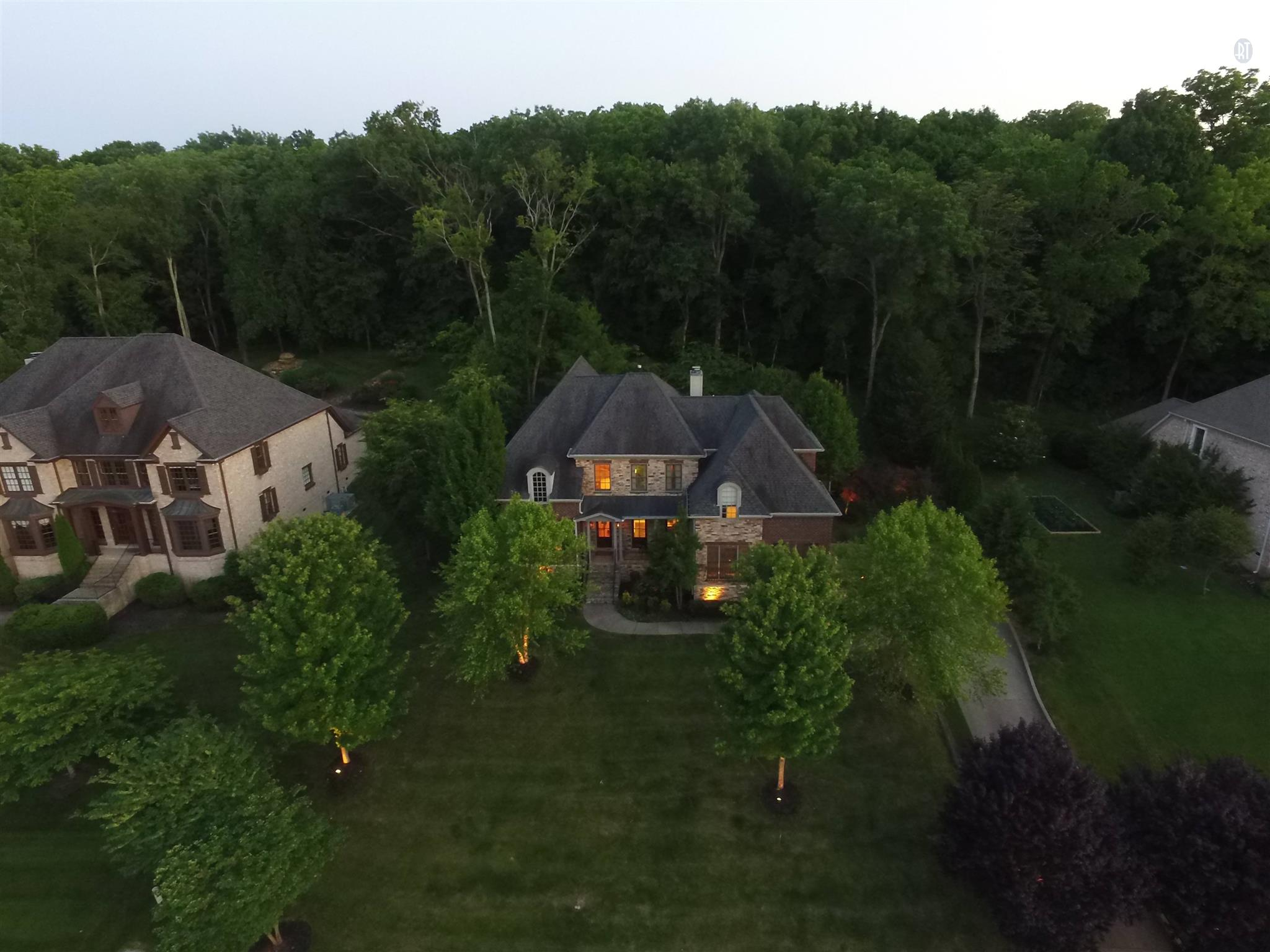 73 Governors Way, Brentwood, TN 37027