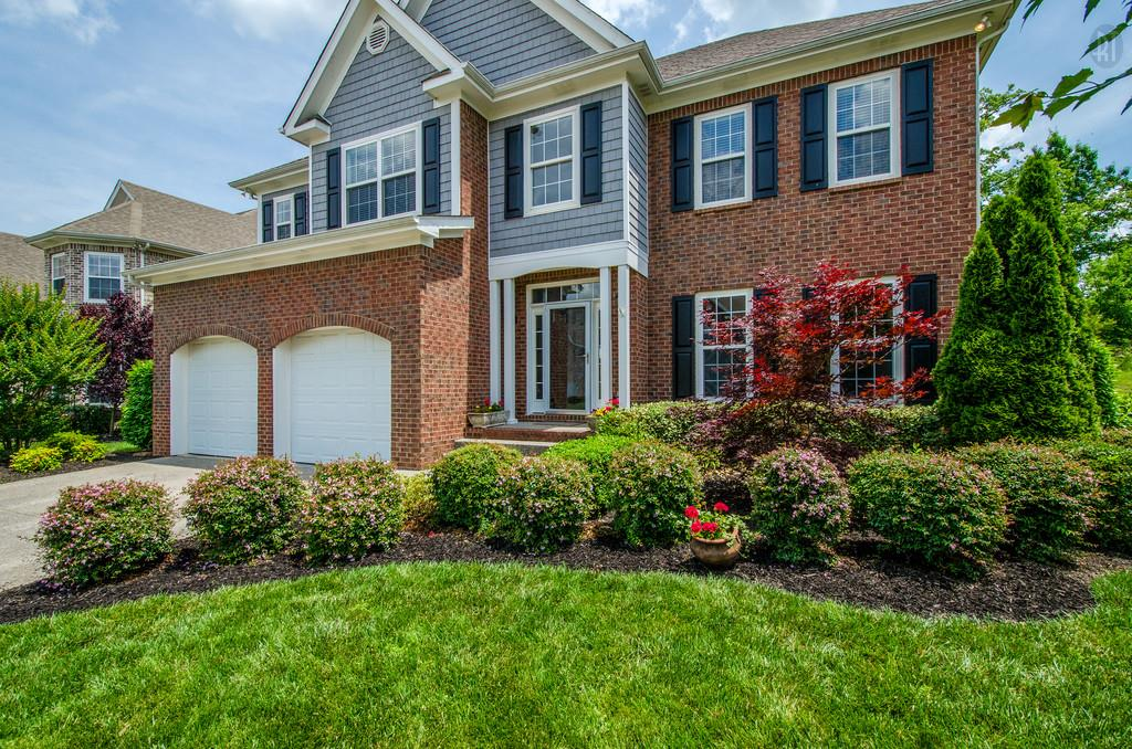 1028 Belcor Dr, Spring Hill, TN 37174