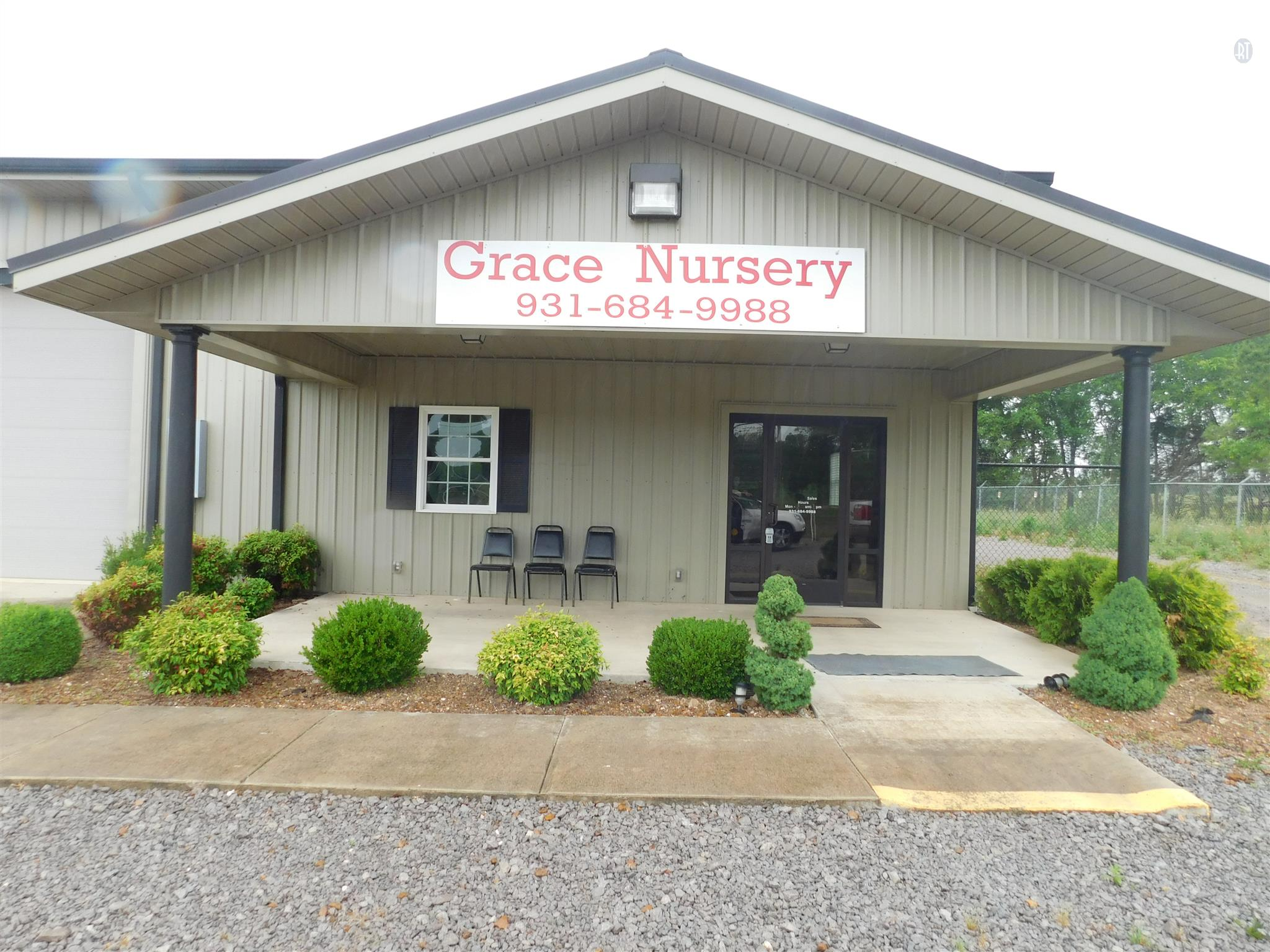 2423 Highway 41A S, Shelbyville, TN 37160